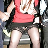 SLUTS SEXY Party DOGGING + PUBLIC SEX for 2016 New Year M