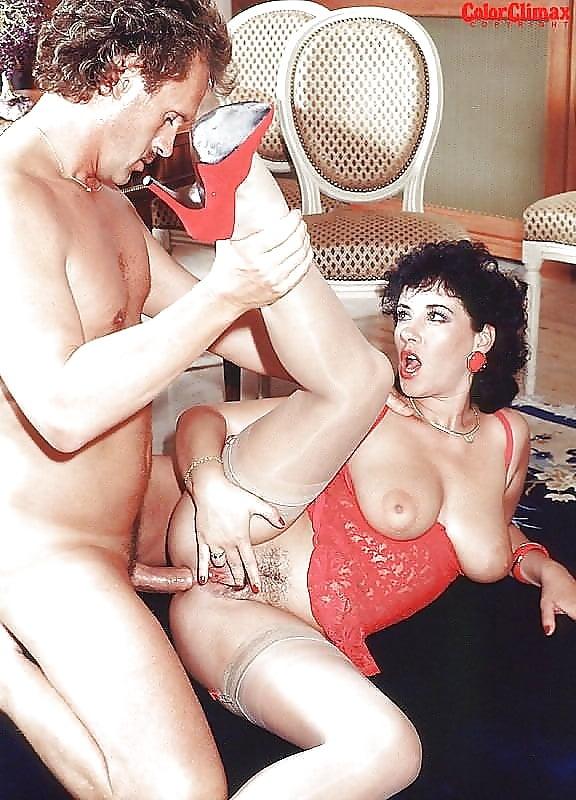 Hairy nude french pots porn xxx