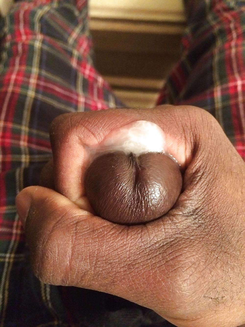 Wet dick pictures