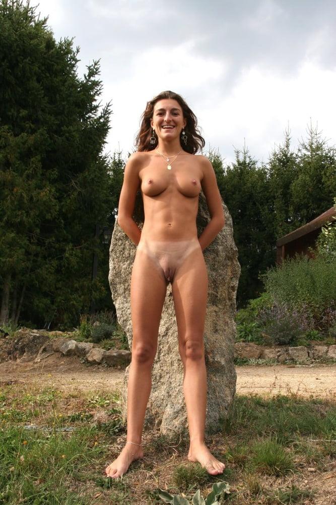 russian amateur pron add photo