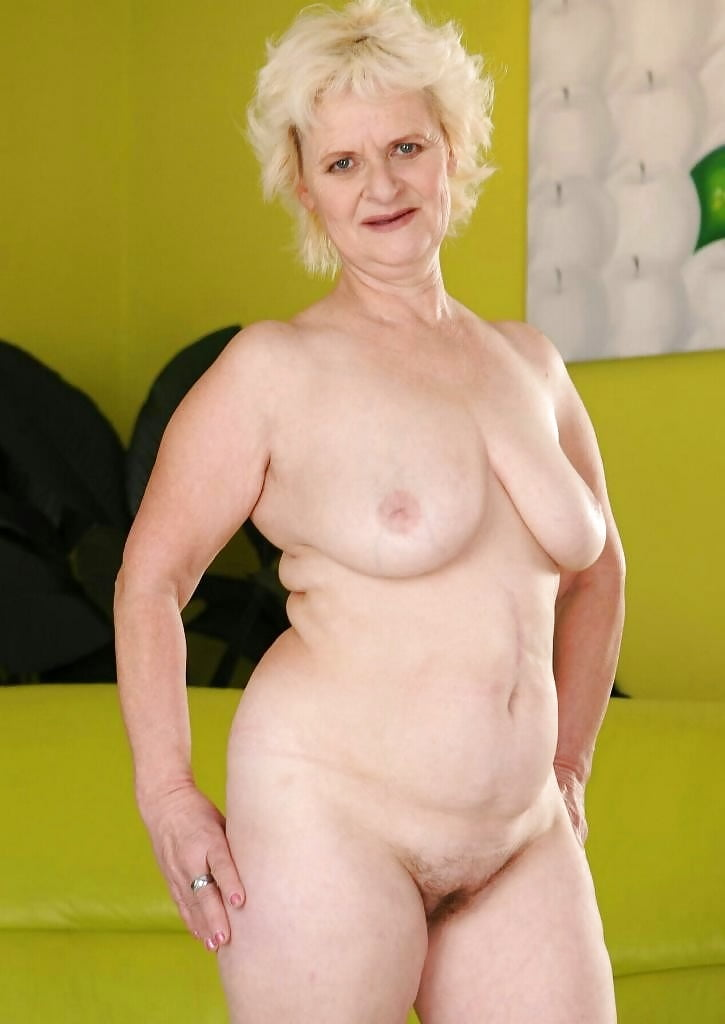 Explicit grnny erotica, amature nude phillipinas
