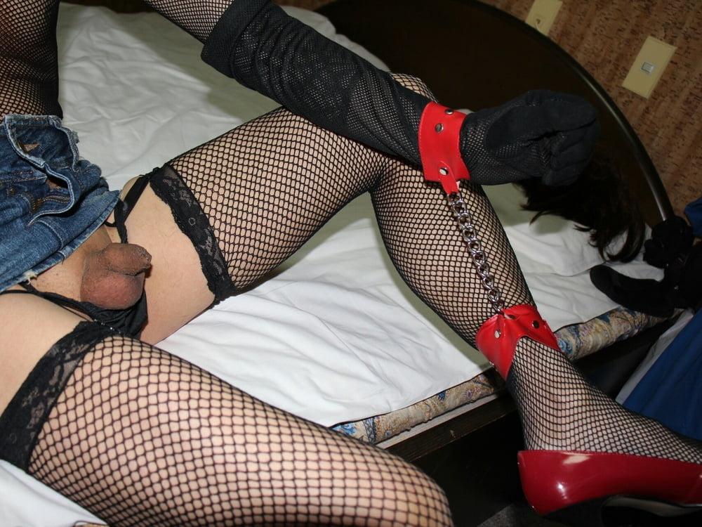 Free amateur young porn #1