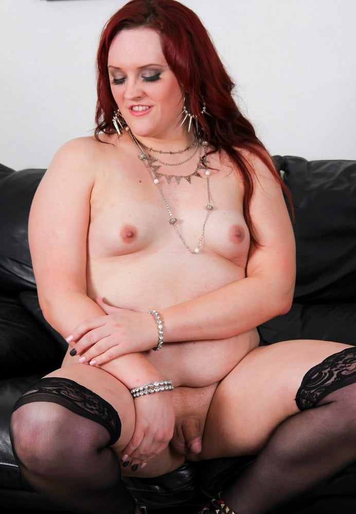 chubby-young-trannys-naked-actress-nude-hardcore