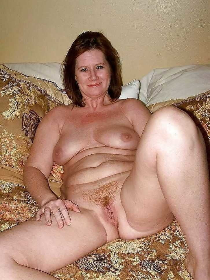 Wife amateur pics and nude mature pictures