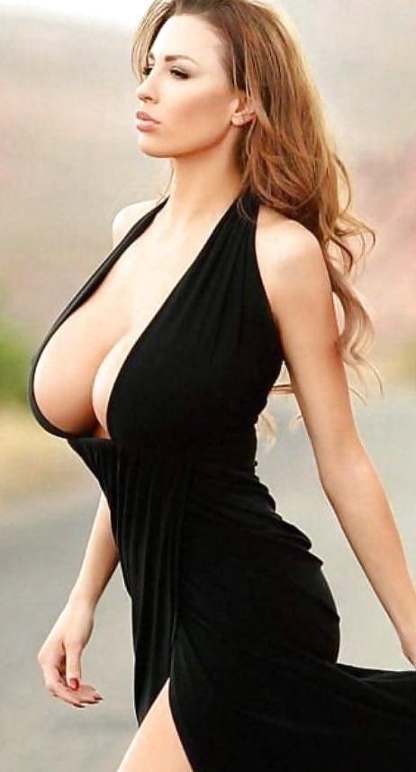 Nude porn websites