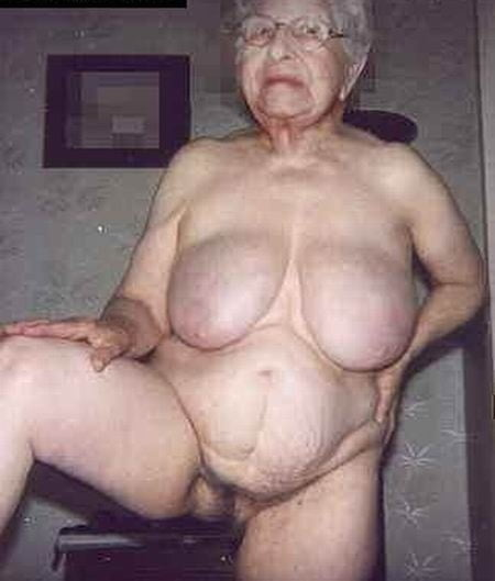 Bbw Granny Pics And Sex Galleries