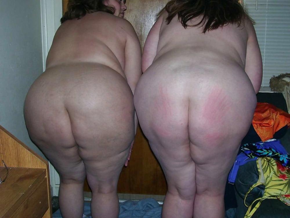 Sister Sexgalery