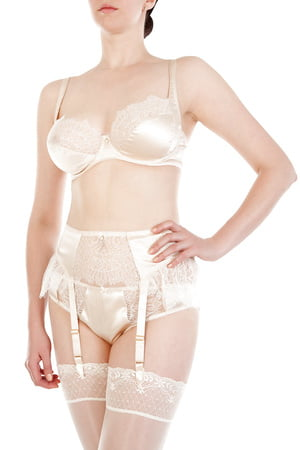 panties and titties new pics   tmg teen mature gilf