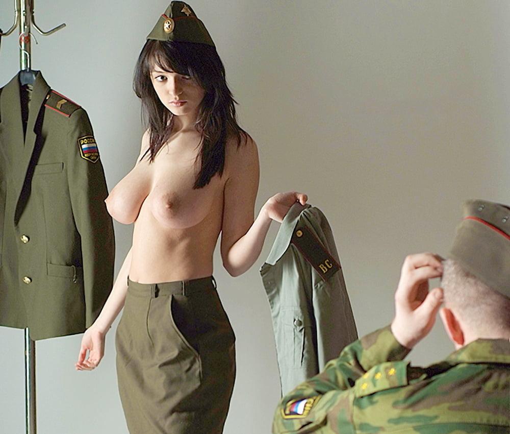 Эрот женщины арми, минет снятое на видео