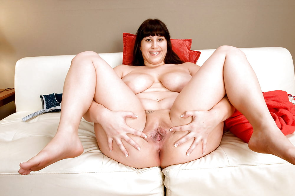Chubby porn shaved hot