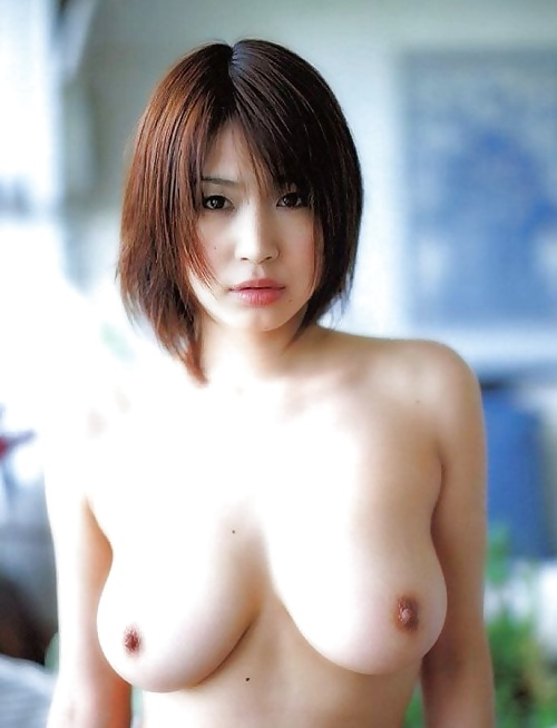 Chinese tits porn-6662