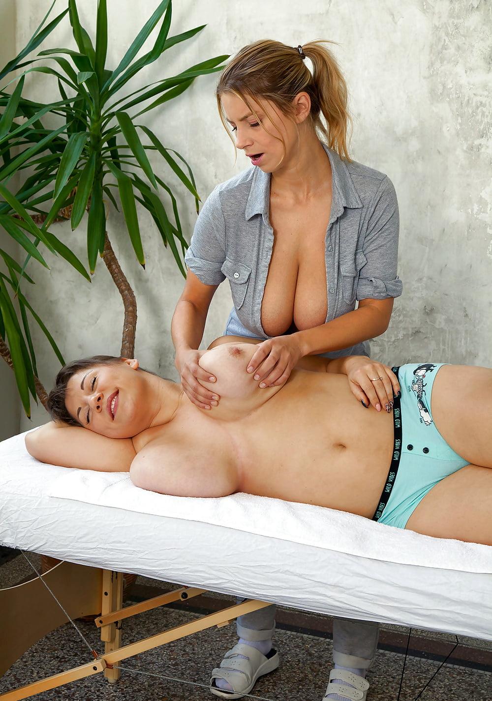 Pin on maternity