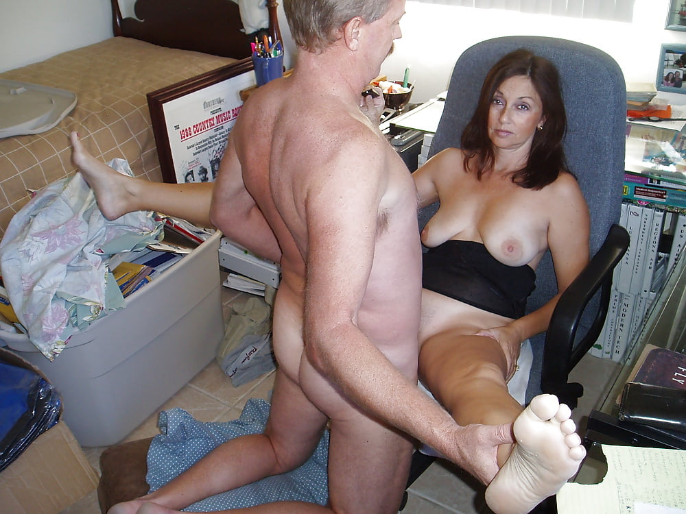 Busty pussy office fuck