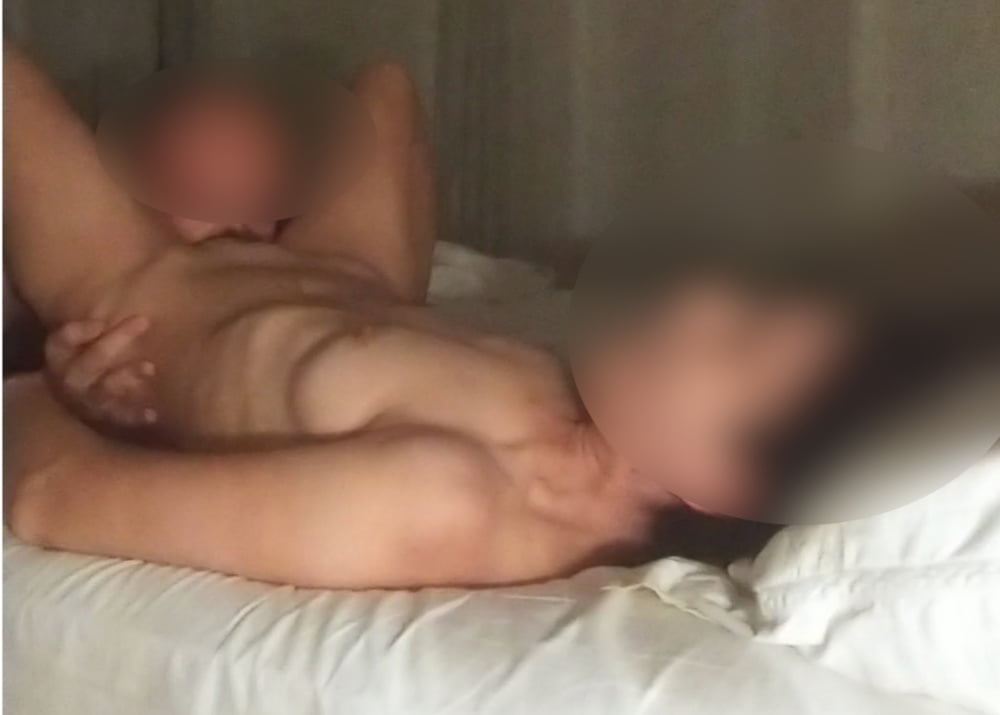 Wife hidden sex