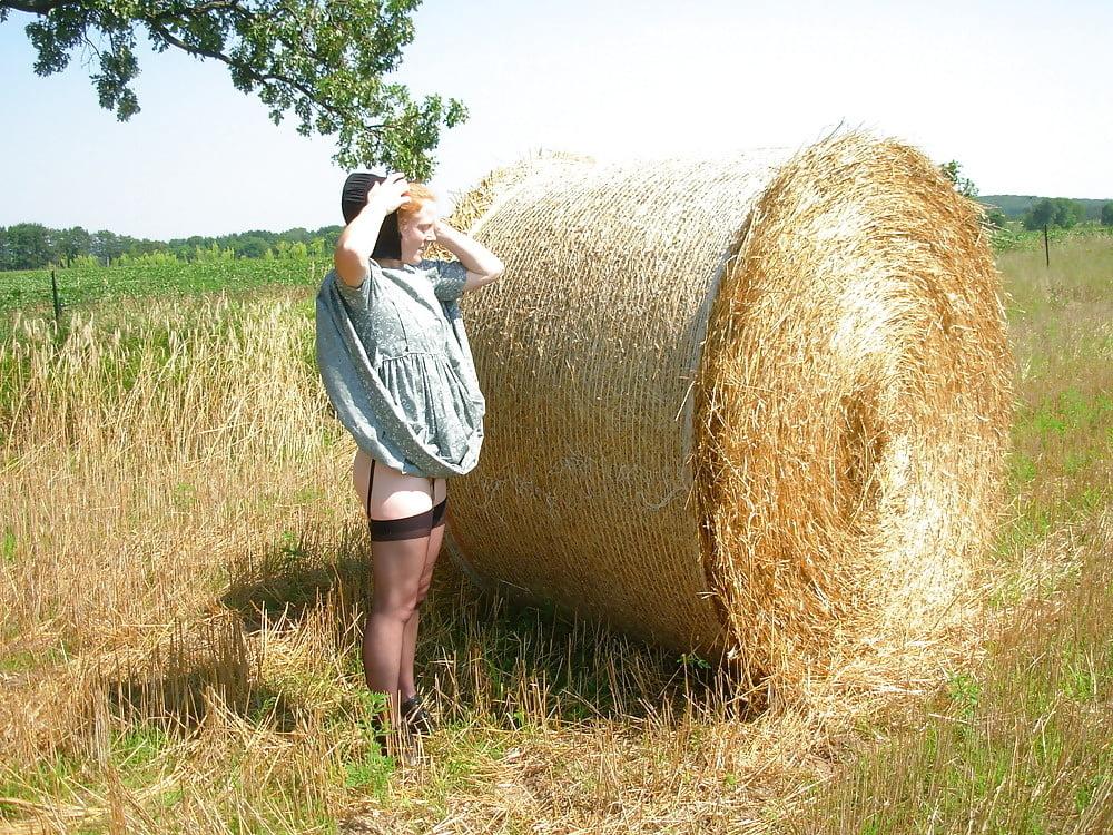 Amish teen free sex pics