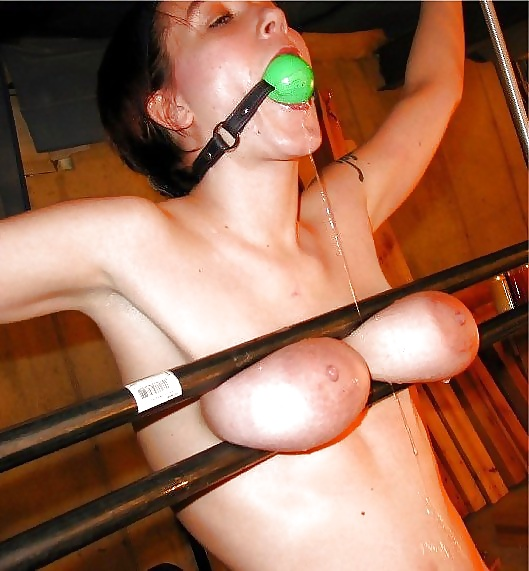 Cradle girl porn lusardi porn