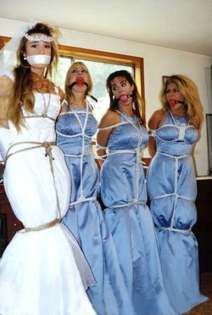 BDSM bride - 64 Pics | xHamster