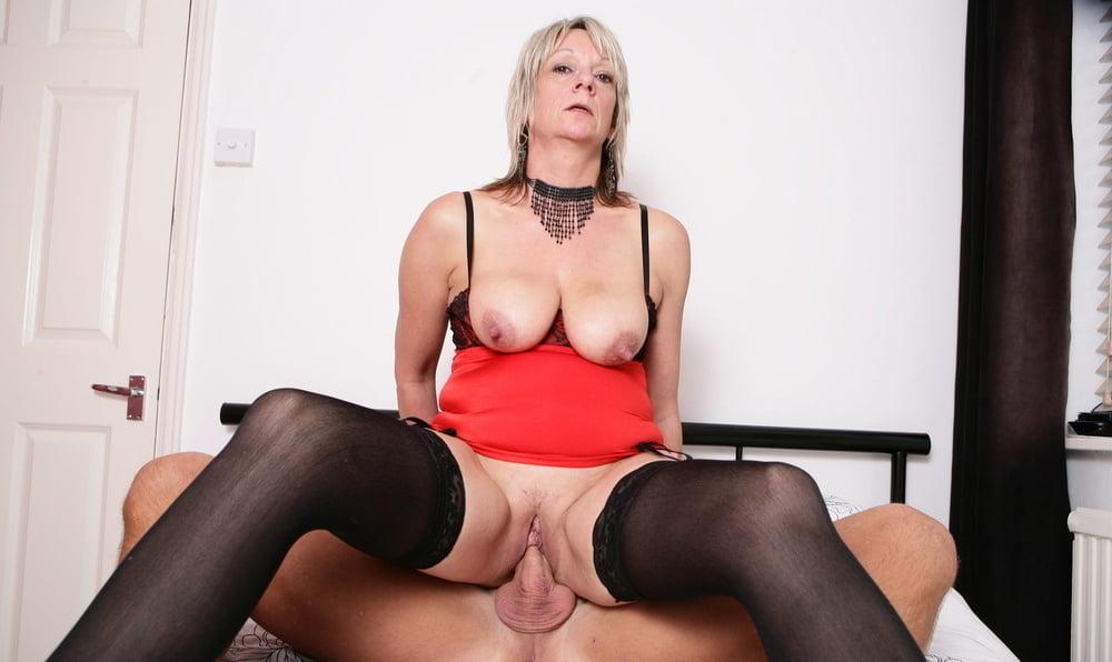 Bbw big titted mature slut playing porn images hq