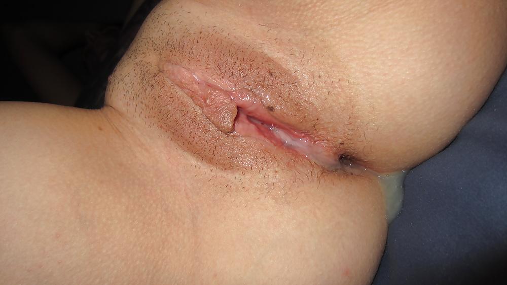 School girl creampie porn