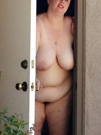 Cindy 50 from Fresno calif- 11 Pics