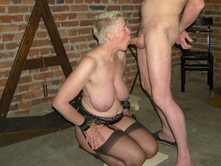 shemale male submissive hung seeking Dominant