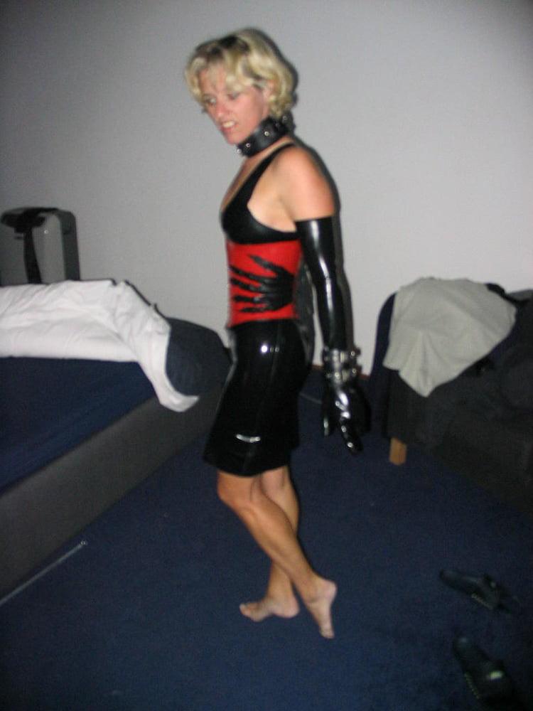 Swinger wife sex