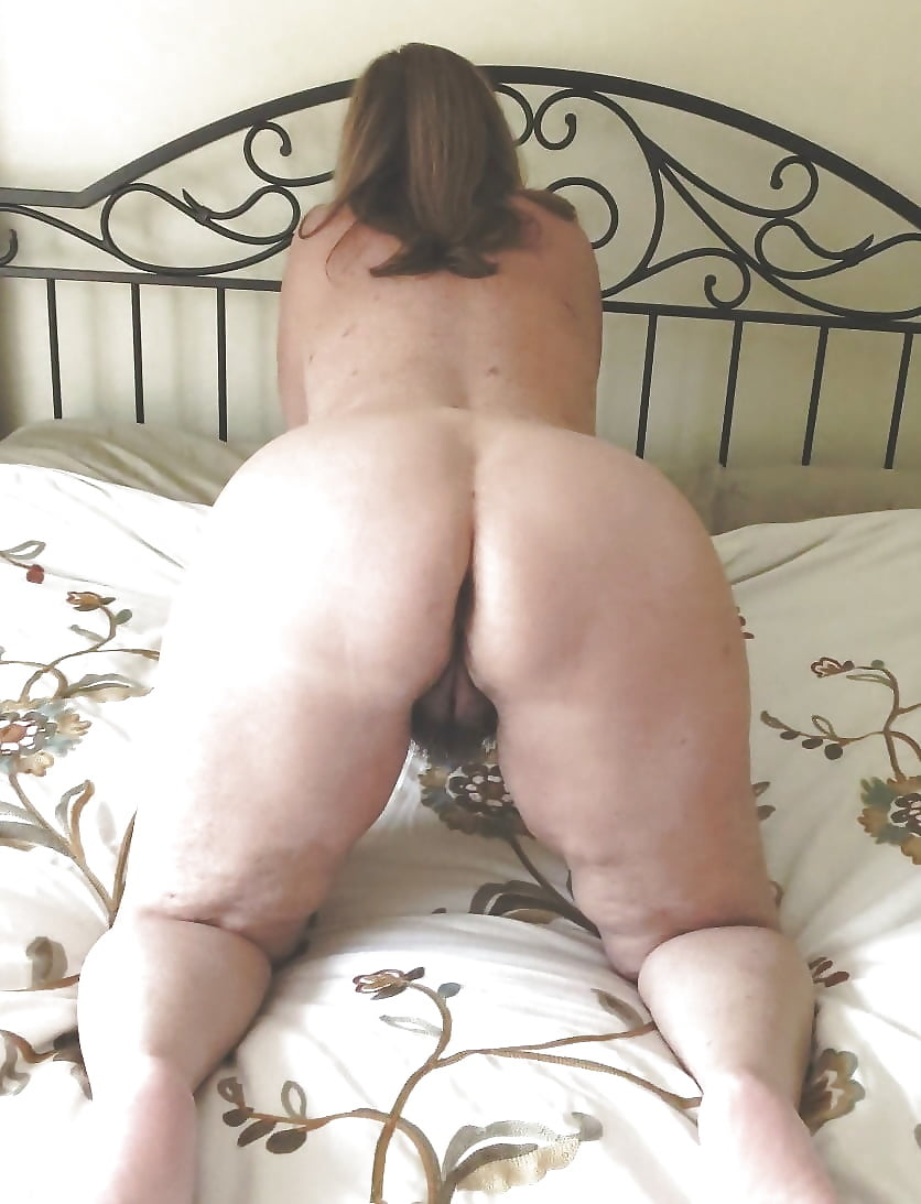 cartoon sex tube