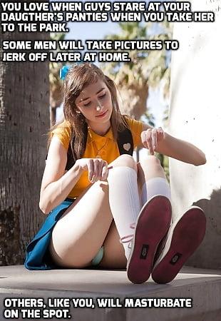 Jerk Off Instruction Ass