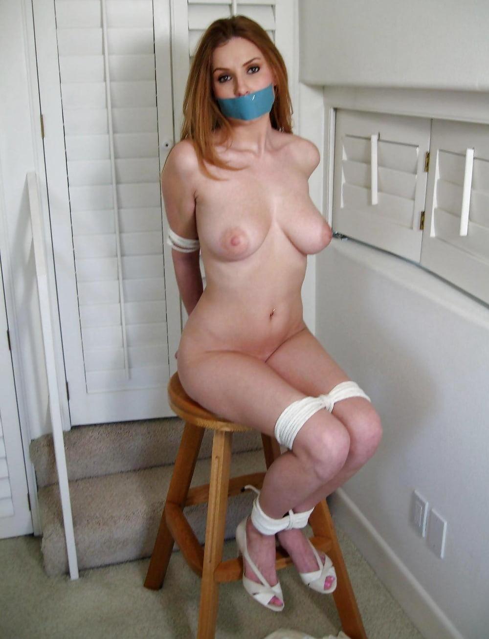 Cfnm Girls Embarrassed Naked Boys