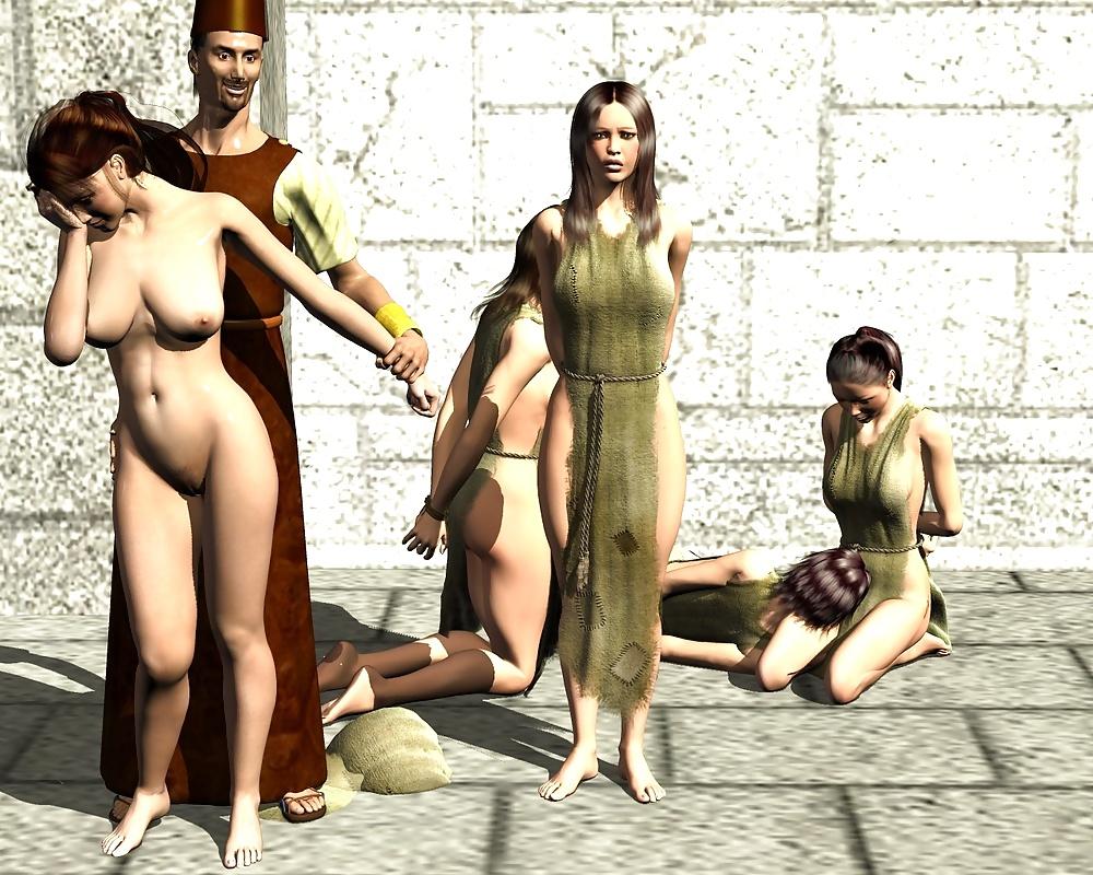 Эротические истории рабыни, Порно рассказы про рабство. Читать порно рассказы 27 фотография