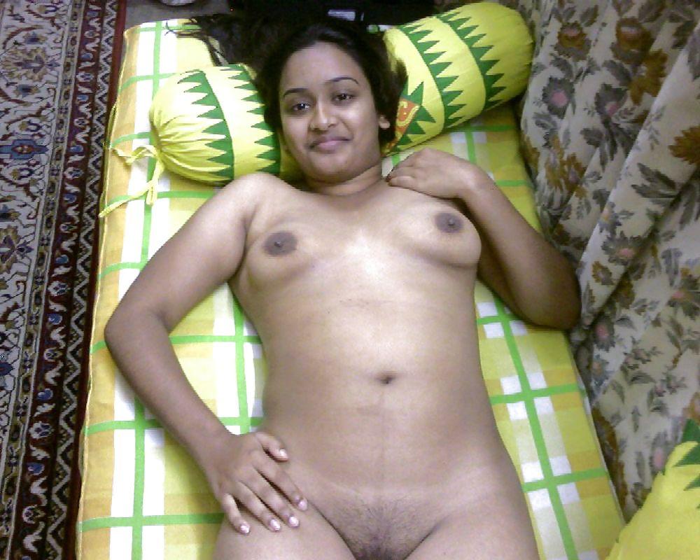 Bangladeshi girls photo gallery xxx girls hot girl sexy girls nude girls open bra