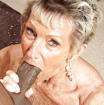 Jeannie pepper porn star