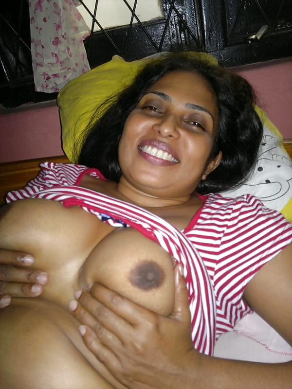 Bangladesh naked stories — photo 4