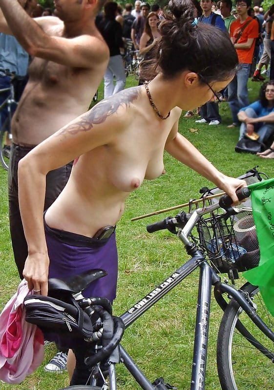 Best Value Cyclist Woman Great Deals On Cyclist Woman