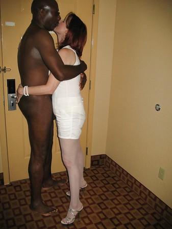 black Wife cock tumblr loves