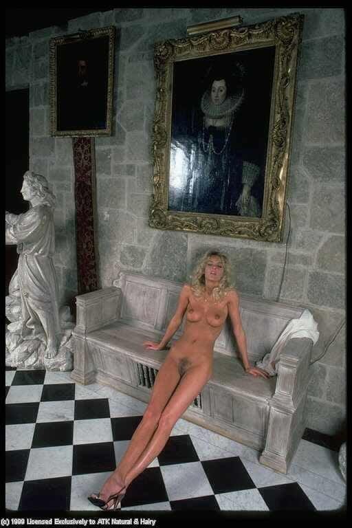 Lillian Muller - 23 Pics - Xhamstercom-4646