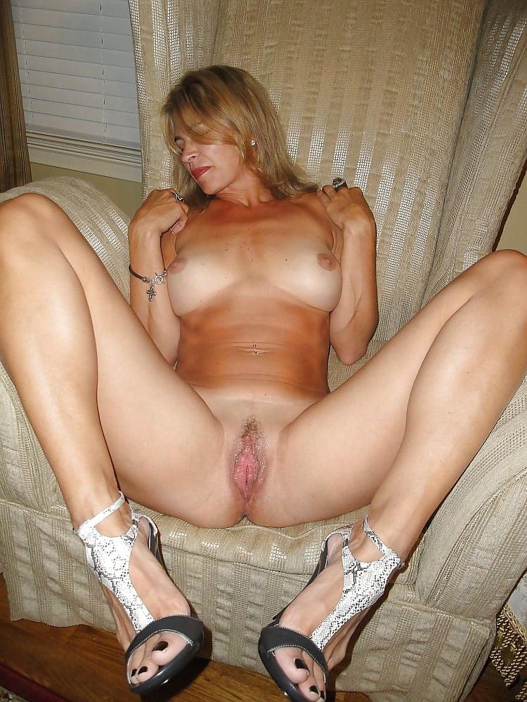 Homemade leg sex, candid plus woman
