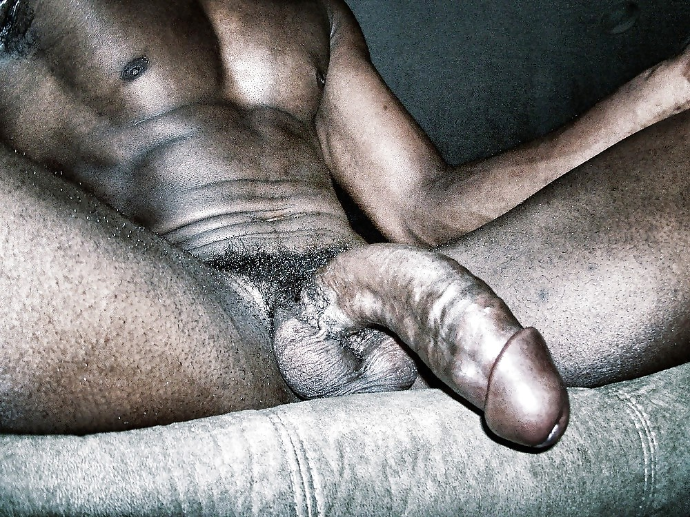 massive-black-mans-cock-naked-girl-with-curves