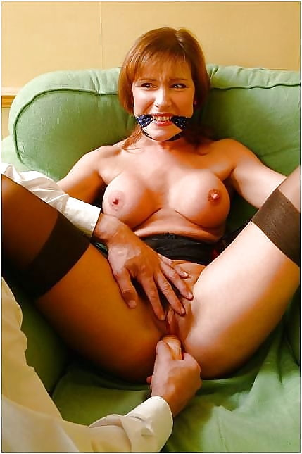 Wendy taylor fucking tgp girl nipples
