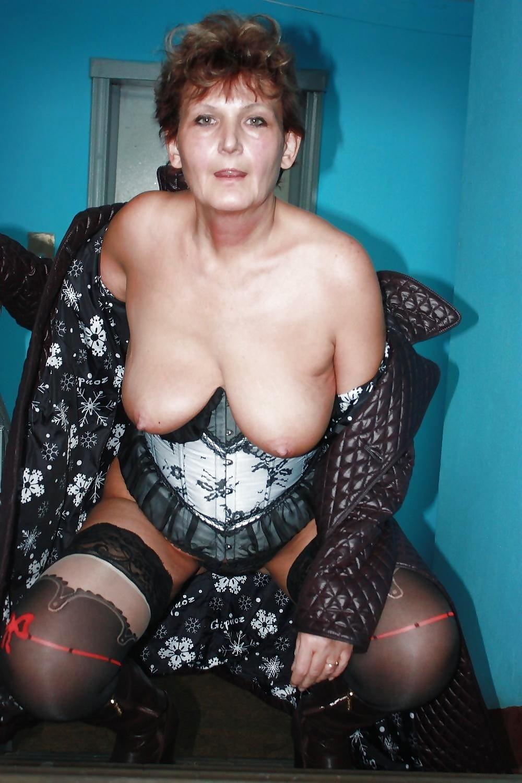 Старые проститутки в белгороде
