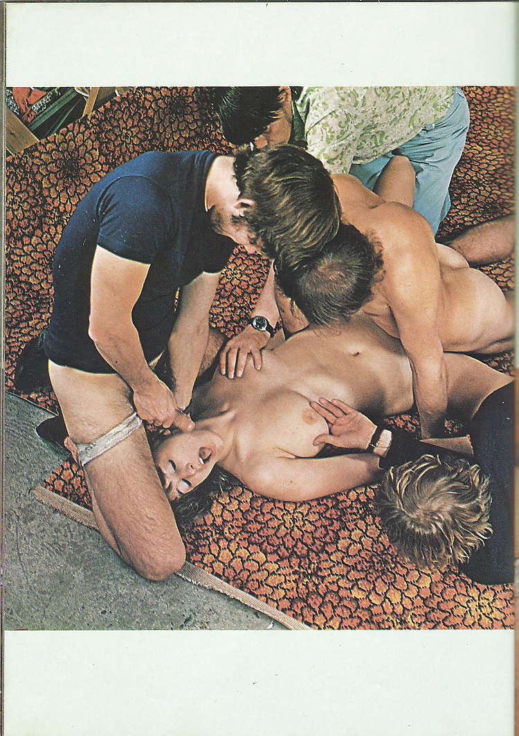 Ciglar hendia vintage forced sex oral cancer pictures