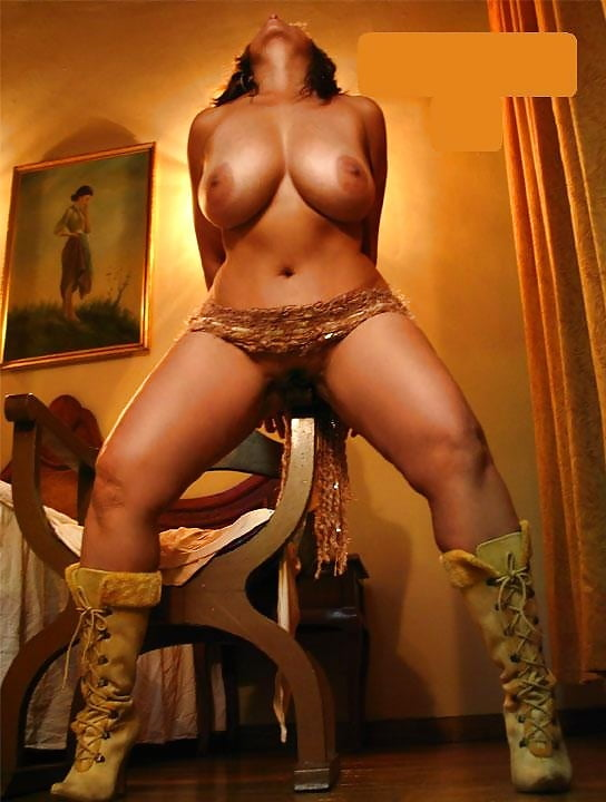 Maritza Mendez Hot Cumception