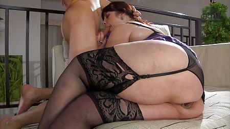 Дрочит пизду дорогая мамочкина задница смотреть онлайн порнуха зрелых
