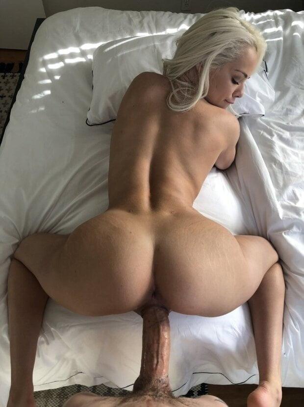 Elsa Jean - 40 Pics