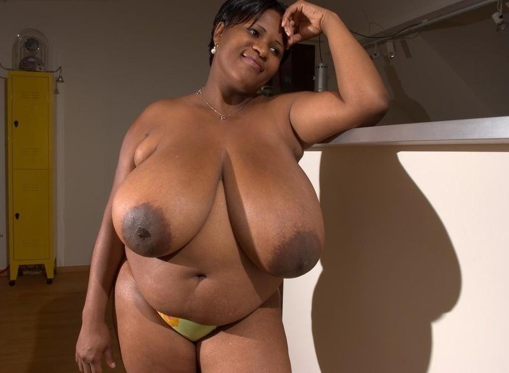 Ebony Granny With Big Boobs Free Sex Pics
