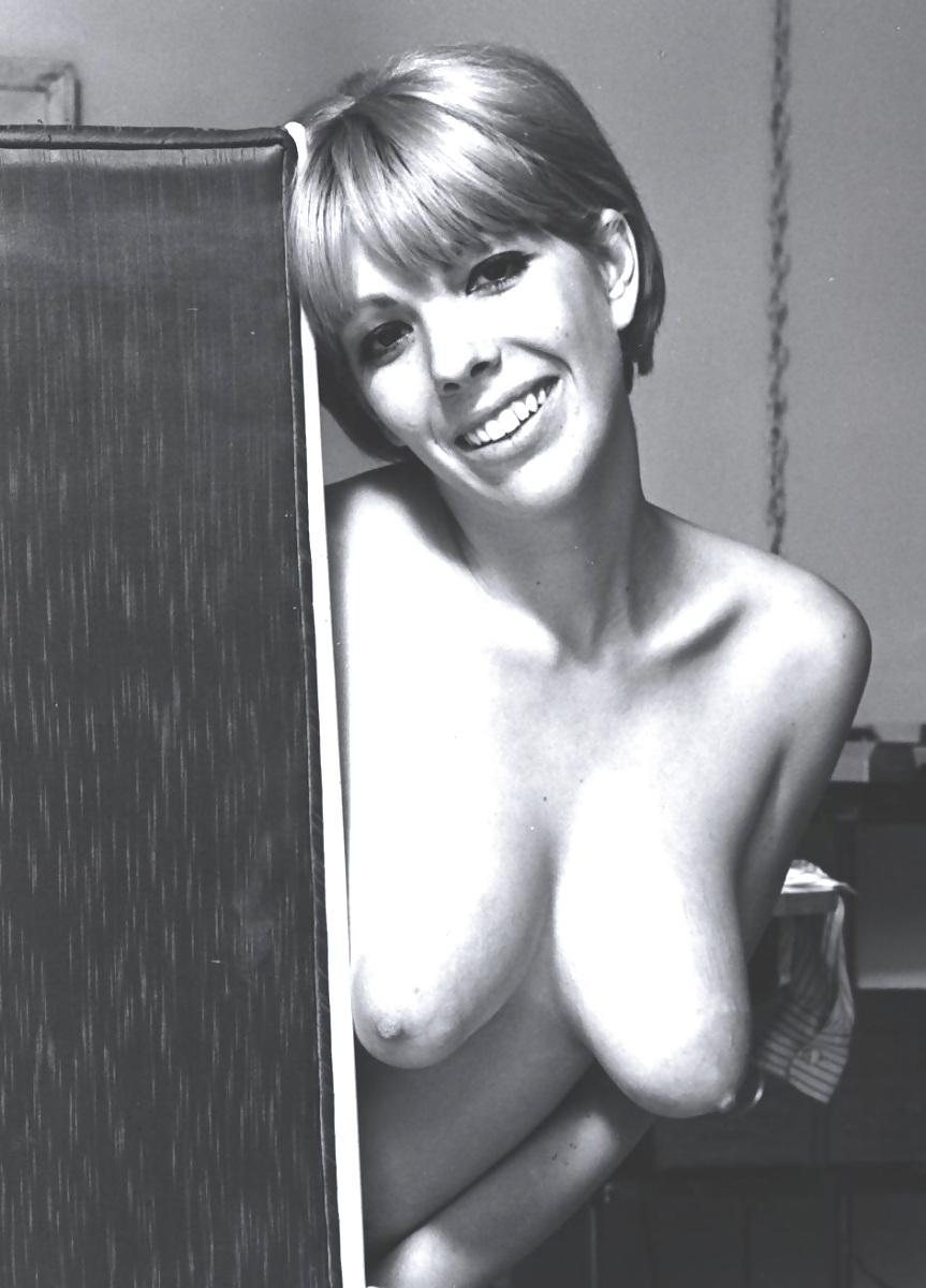 Carol burnett nude pics