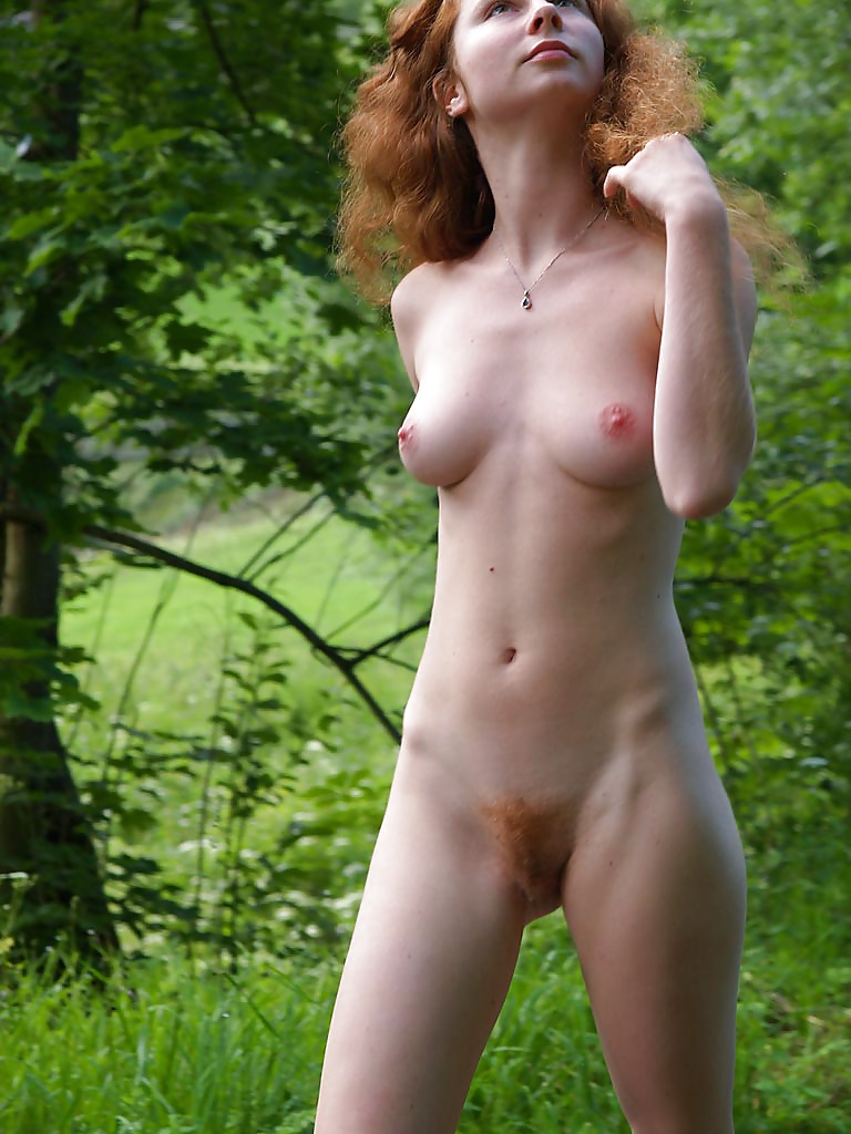 redhead-isabel-nude-pubescent-girls-breasts-photos