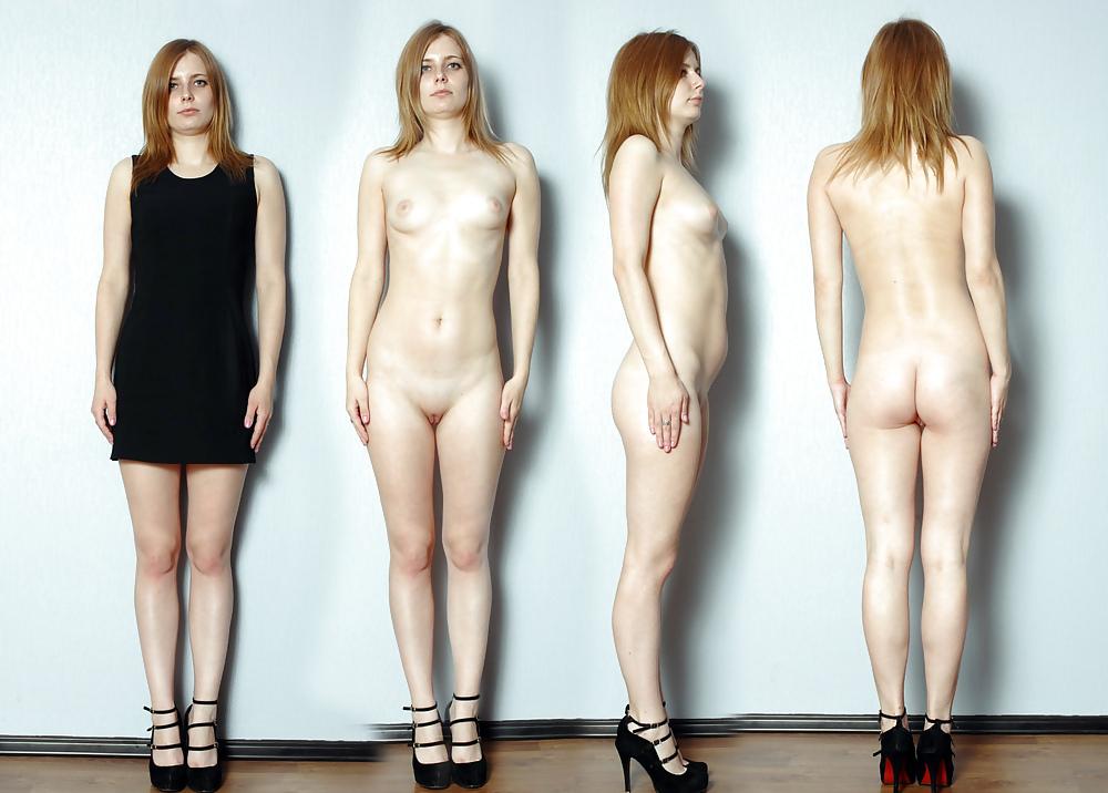 Full length sexy girl video — photo 13