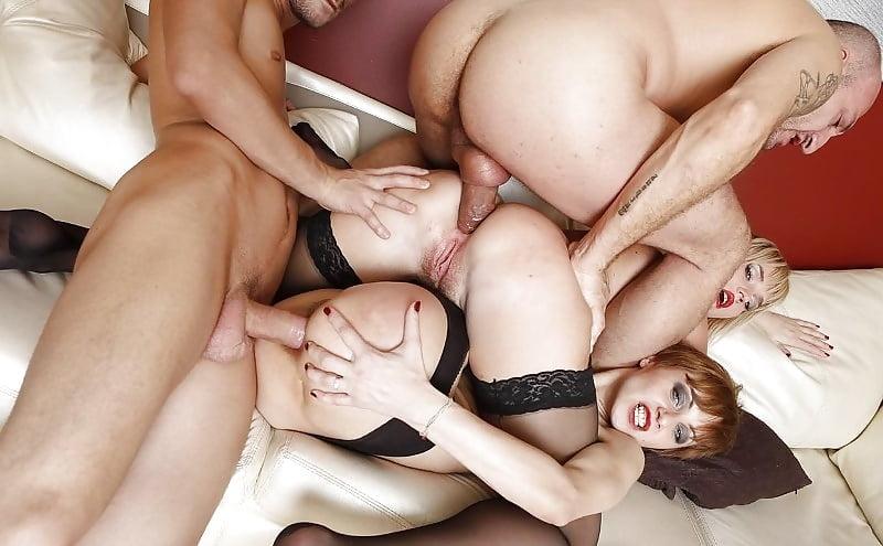 Блядь секс смотреть, порно фото анала зрелых леди в чулках