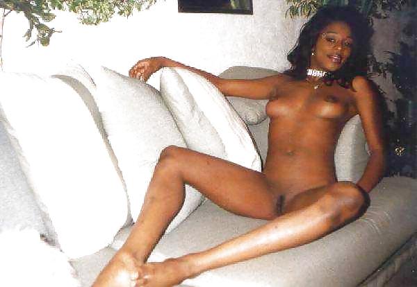 nude bottom fat woman
